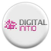 digital-initio