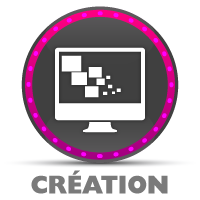 ico_creation